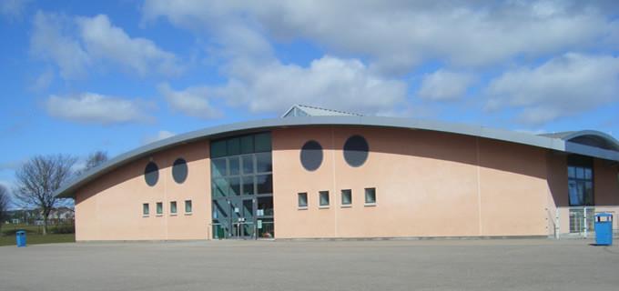 schoolbuilding2